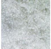 Granulaat 150 gram