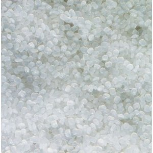 De Witte Engel Granulaat 150 gram