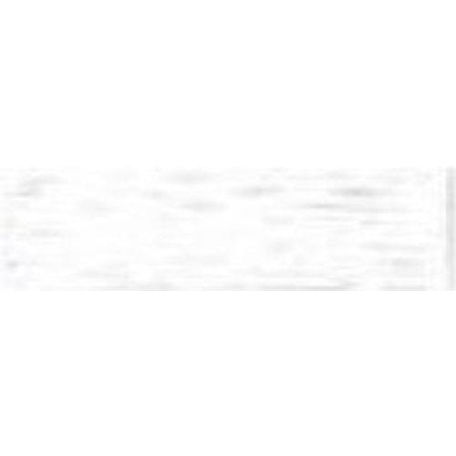 DMC DMC mouline blanc borduurgaren