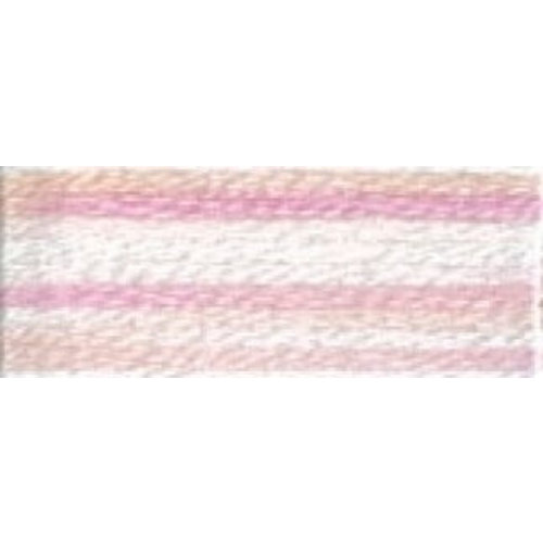 DMC DMC Colour variations 4170 borduurgaren