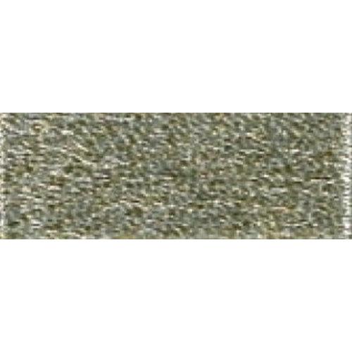 DMC DMC Light effects E677 borduurgaren