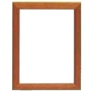 Vervaco Houten borduurlijst 18 x 24 cm 0009480