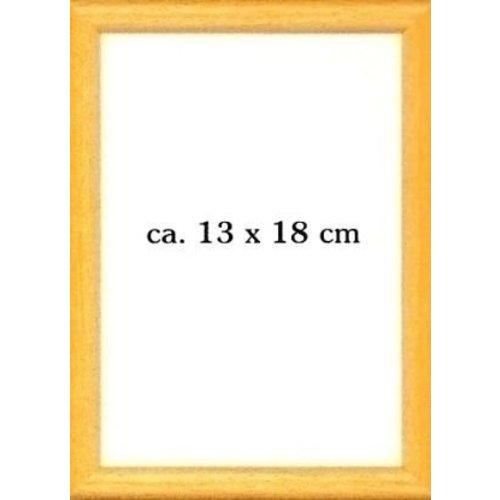 Vervaco Houten borduurlijst 13 x 18 cm 0009487
