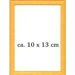 Vervaco Houten borduurlijst 10 x 13 cm 0009486