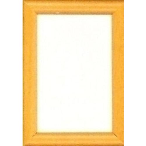 Vervaco Houten borduurlijst 8 x 12 cm 0009485