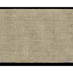 Zweigart Zweigart linnenband 19,5 cm nr 53 ecru