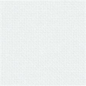 Zweigart Zweigart Fein Aida 110 cm Wit 3793-100