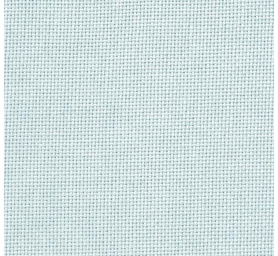 Aida borduurstof wit PN0143061