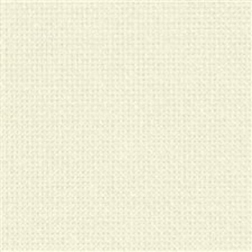 Zweigart Zweigart Fein Aida 110 cm Ivoor 3793-101