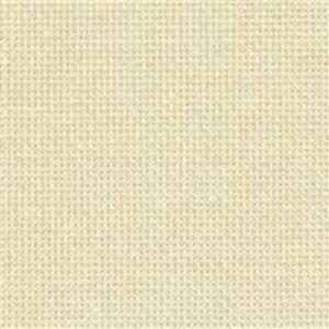 Zweigart Zweigart Fein Aida 110 cm Ecru 3793-264