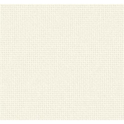 Zweigart Zweigart Brittney 140 cm Ivoor 3270-101