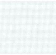 Zweigart Zweigart Brittney 140 cm Wit 3270-100
