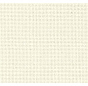 Zweigart Zweigart Linda schooldoek 85 cm Ivoor 1235-101
