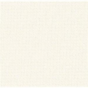 Zweigart Zweigart Laguna 140 cm ivoor 3835-101