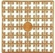 PixelHobby Pixelmatje nr 10560 goud