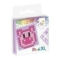 Pixel XL fun pack Varkentje 27010