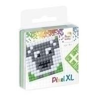 Pixel XL fun pack Schaapje 27002