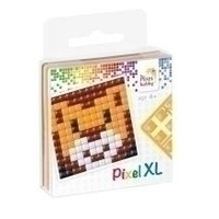Pixel XL fun pack Leeuw 27006