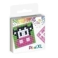 Pixel XL fun pack Koe 27018