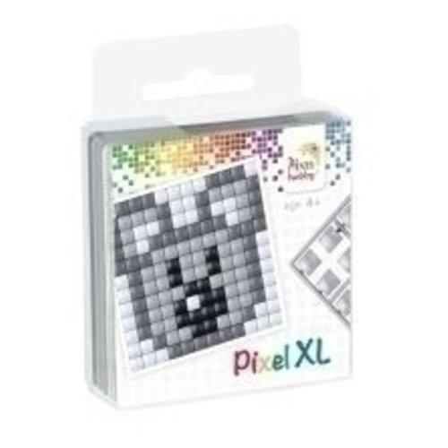 PixelHobby Pixel XL fun pack Koala 27013