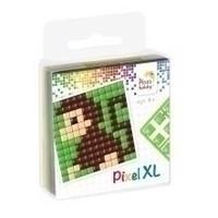 Pixel XL fun pack aap 27011