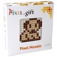 Pixelhobby XL startset hondje