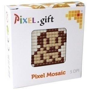 PixelHobby Pixelhobby XL startset hondje