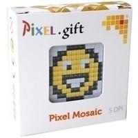 Pixelhobby XL startset Smiley