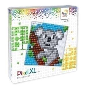 PixelHobby Pixelhobby XL set Koala