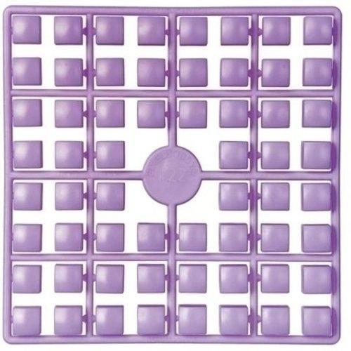 PixelHobby Pixelmatje XL nr 122