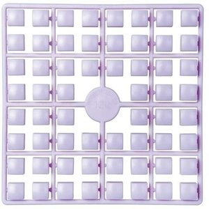 PixelHobby Pixelmatje XL nr 124