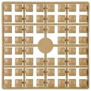 PixelHobby Pixelmatje XL nr 178