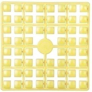 PixelHobby Pixelmatje XL nr 182