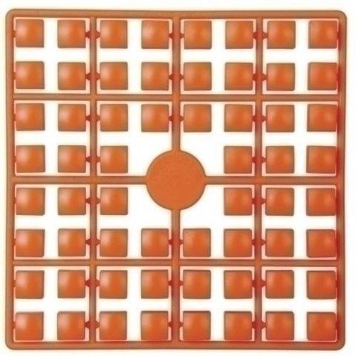 PixelHobby Pixelmatje XL nr 224