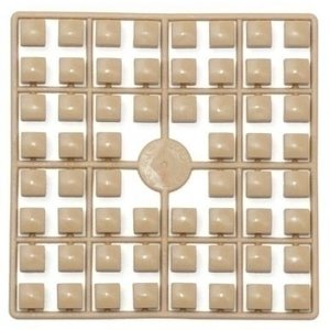PixelHobby Pixelmatje XL Sahara nr 263