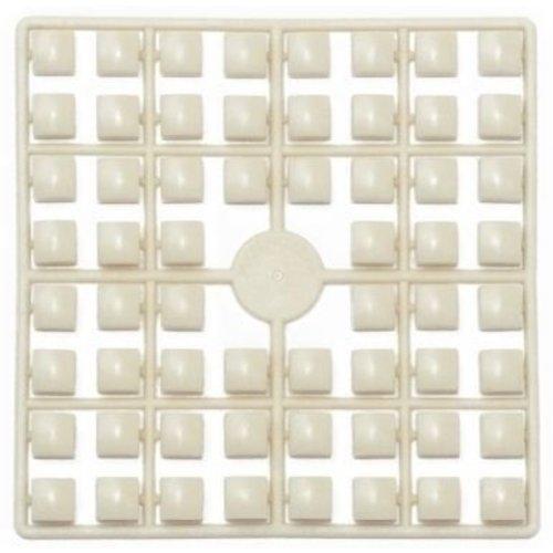 PixelHobby Pixelmatje XL vanille nr 271