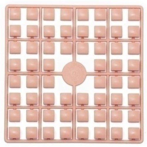 PixelHobby Pixelmatje XL terracotta nr 274