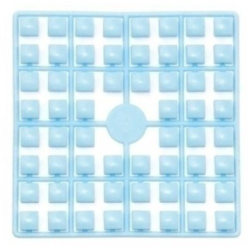 PixelHobby Pixelmatje XL ijsblauw nr 288