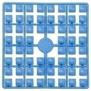 PixelHobby Pixelmatje XL Delftsblauw nr 294