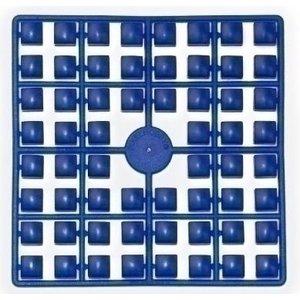 PixelHobby Pixelmatje XL Donkerblauw nr 309