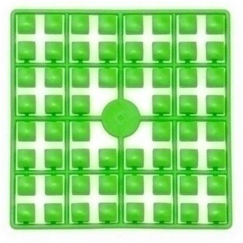 PixelHobby Pixelmatje XL Appelgroen nr 343