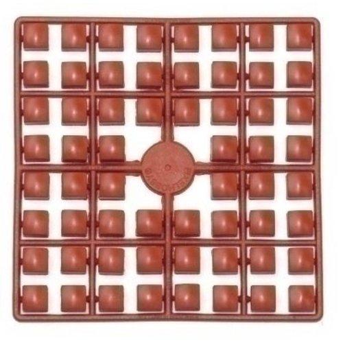 PixelHobby Pixelmatje XL Roodkoper nr 353