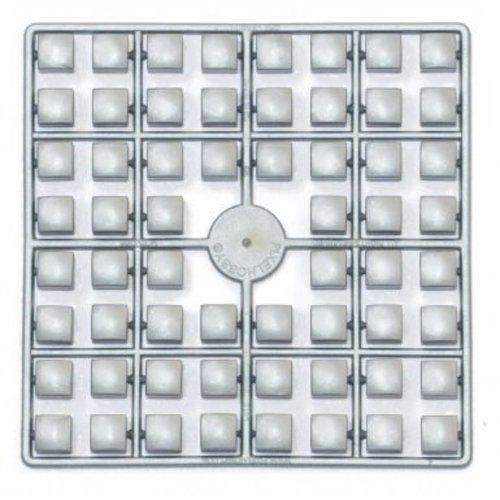 PixelHobby Pixelmatje XL 561 zilver