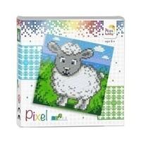Pixel Set Schaap 44008