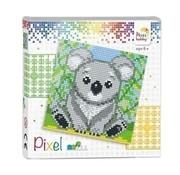 PixelHobby Pixel Set Koala 44017
