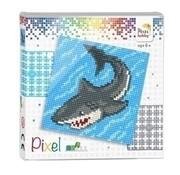 PixelHobby Pixel Set Haai 44005
