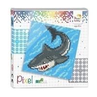 Pixel Set Haai 44005