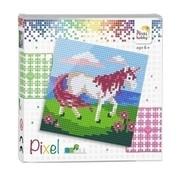 PixelHobby Pixel Set Eenhoorn 44012