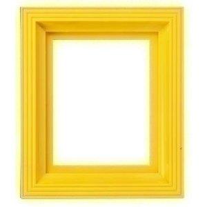 PixelHobby Pixelhobby lijst geel
