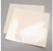 PhotoPearls Dubbelzijdige kleeffolie 15 x 15 cm
